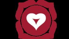 Logo Anusara Elements